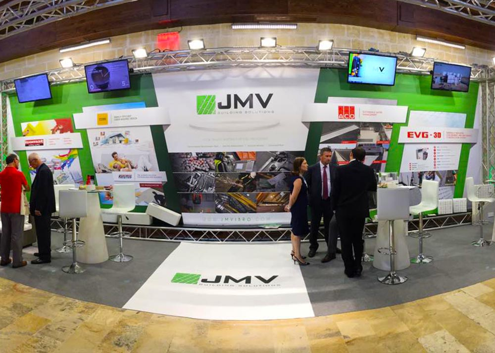 expom1